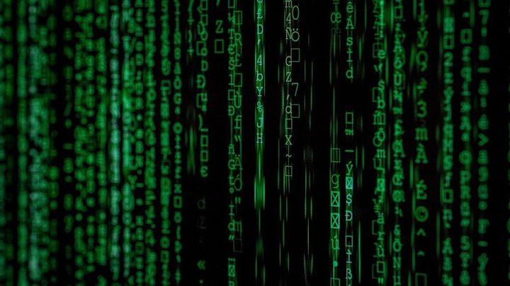 برمجيات خطيرة تتجسس على الهواتف بأنظمة أندرويد
