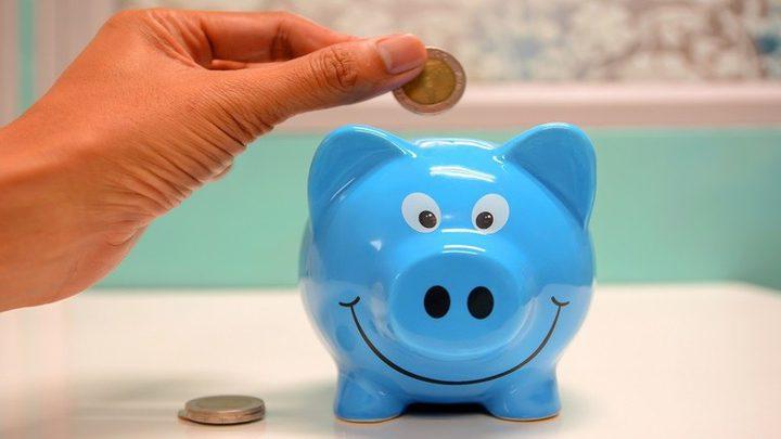 تطبيقات تساعدك على توفير الأموال