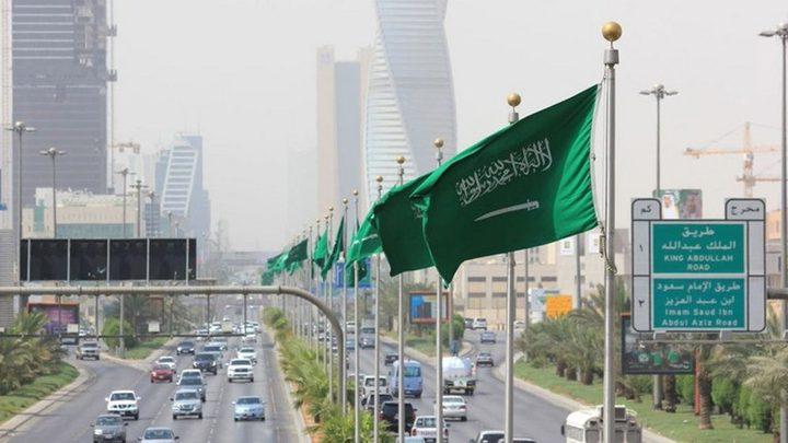 تنفيذ حكم الإعدام لأحد الجُناة في السعودية