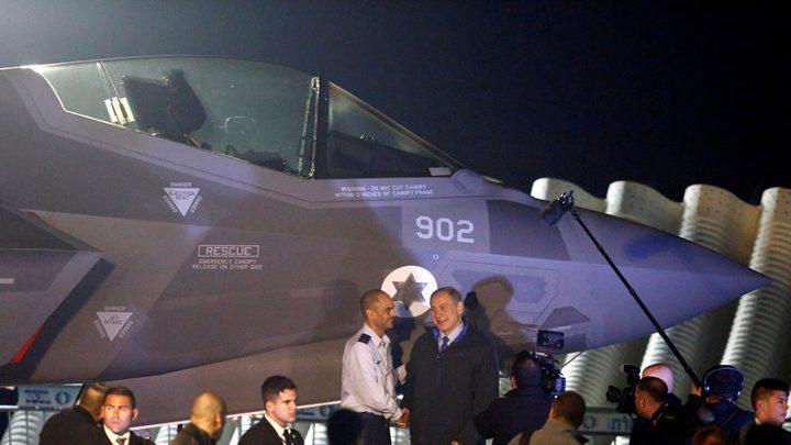 مسؤول إسرائيلي: نتحرك أينما كان لمنع أعدائنا من نقل الأسلحة