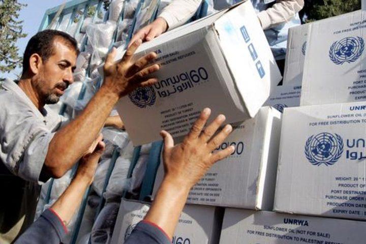 تحذيرات من تقارير إعلامية تستهدف التأثير على تجديد ولاية الأونروا
