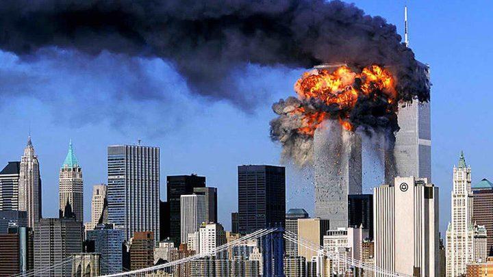 مجلس الشيوخ الأمريكي يقر مشروع لتعويض المصابين بهجمات 11 سبتمبر