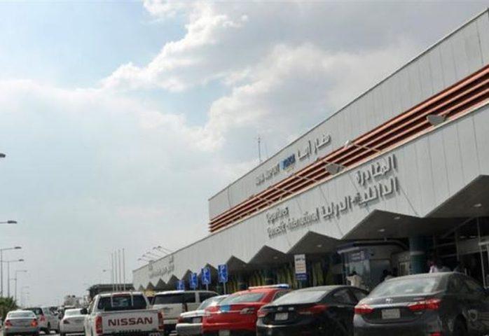الحوثيون يجددون استهداف مطار أبها في السعودية