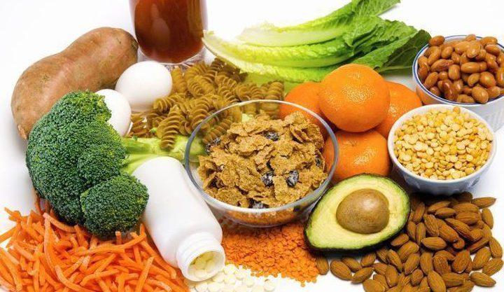 علامات تدل على نقص فيتامين هام في جسمك!