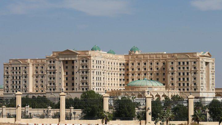 السعودية والإمارات تصدران قرارات بخصوص العمالة الوافدة