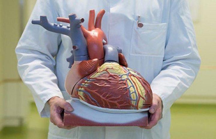 صفارات انذار تصدرها أجسامنا لتقول أن وقت زيارة الطبيب قد حان