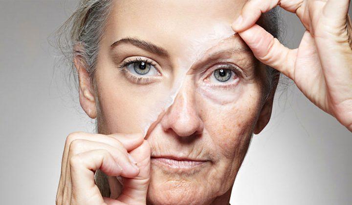ما هي علاقة تجاعيد الوجه بأمراض القلب والكبد ؟