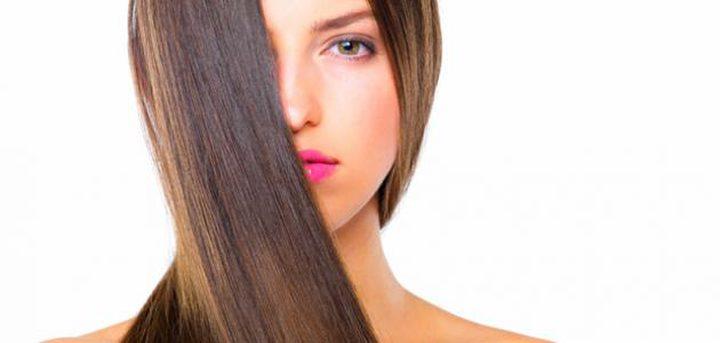 ما السر وراء الشعر الخفيف؟