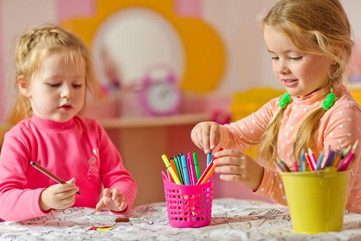 كيف تطورين مهارات طفلك؟