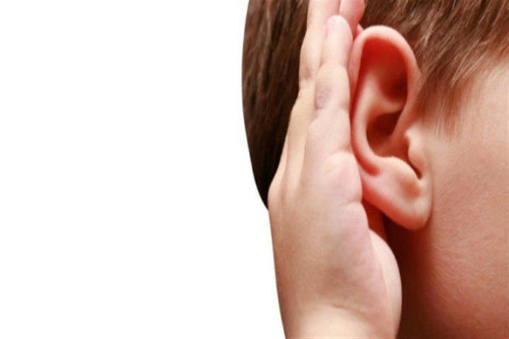ما هي الأصوات التي يصدرها الجسم لإخبارك بضرورة مراجعة الطبيب؟