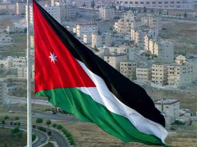 """مسؤول رفيع بالأردن ينفي تلقي بلاده أموال من """"ورشة المنامة """""""