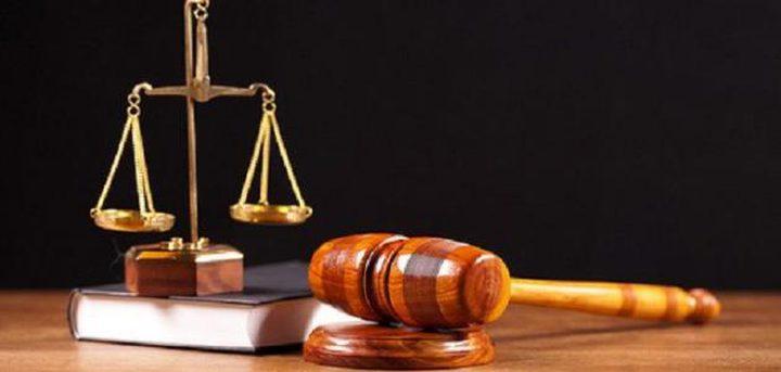"""""""العدالة"""" تناقش انشاء الآلية الوطنية للوقائية لمنع التعذيب"""