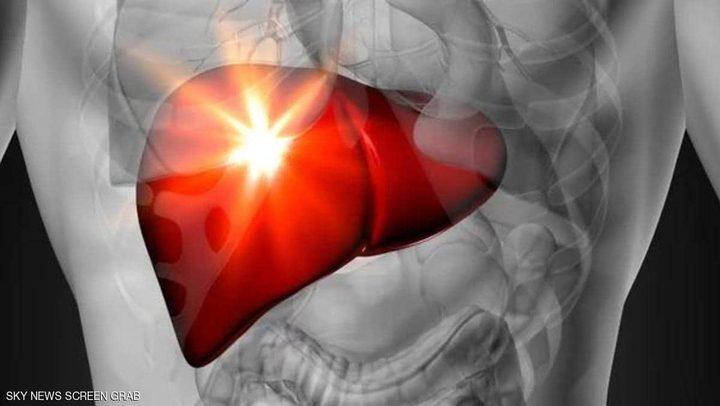 اكتشاف خلايا في الكبد قد تغني عن عمليات الزراعة