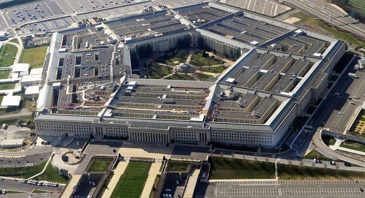 ترامب يسعى لتخفيض ميزانية الدفاع الأمريكية