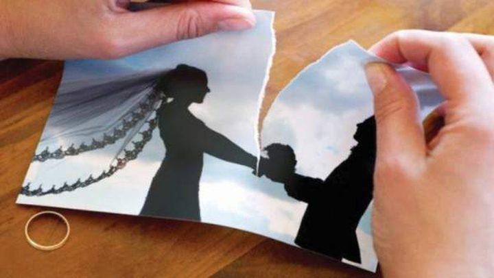 الهند.. الطلاق بالثلاثة جريمة عقوبتها السجن 3 سنوات