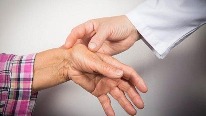 تحذير.. أمراض التهابات المفاصل والسرطان يتضاعفان خلال 10 أعوام