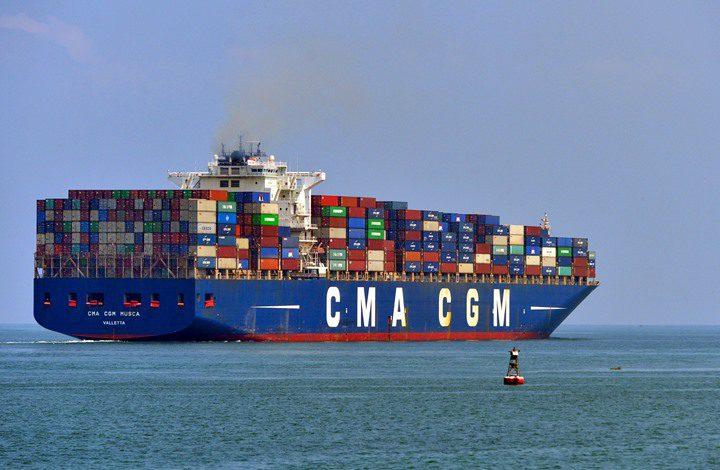 اجتماع عسكري دولي بالبحرين لتأمين الملاحة بالخليج وحماية السفن