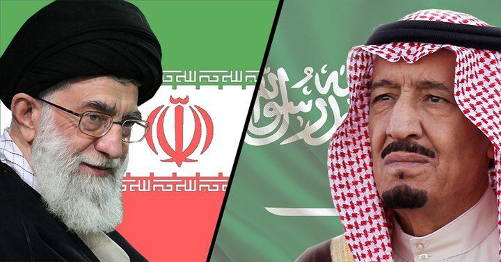 إيران: مستعدون للحوار مع السعودية ولكن بهذا الشرط