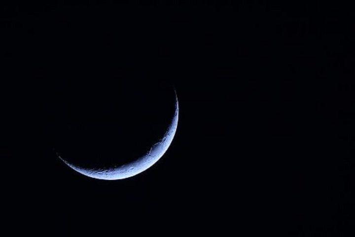 المفتي :الجمعة غرة شهر ذي الحجة وعيد الأضحى 11 أغسطس