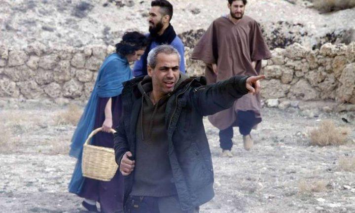 انفصال مهند قطيش عن زوجته ريم زينو