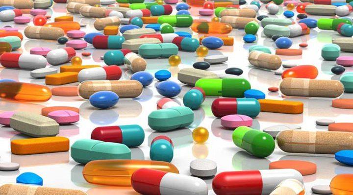 تحذير: تناول كبار السن لأدوية الكوليسترول يشكل خطورة كبيرة