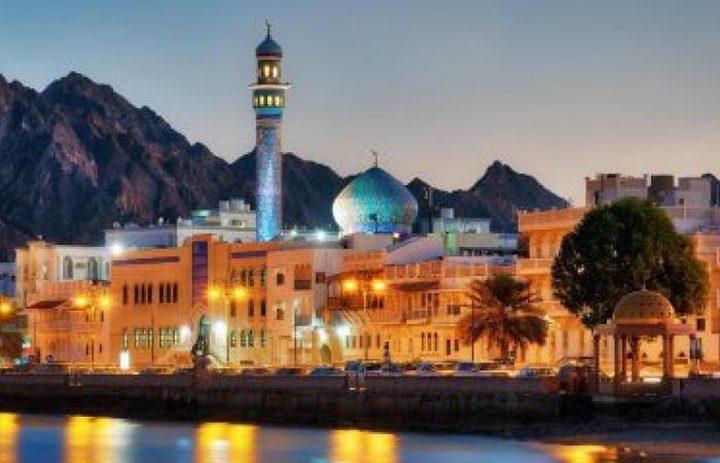 سلطنة عمان تعلن عن تعذر رؤية هلال ذي الحجة