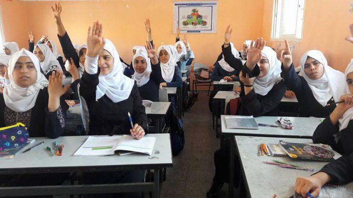 مباحثات لتأجيل افتتاح العام الدراسي وتقليص الدوام لأربعة أيام