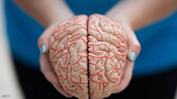 السمنة تزيد شيخوخة الدماغ 10 سنوات!