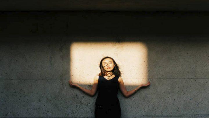 عادات يومية تضر بصحتنا العقلية