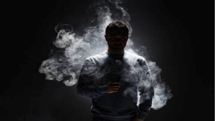 مواد سامة وخطيرة تنتجها السجائر الإلكترونية