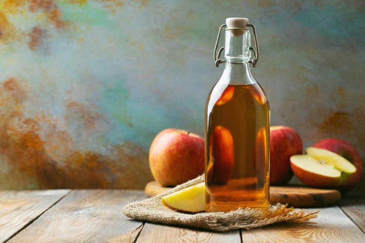 فوائد عليك معرفتها عن خل التفاح