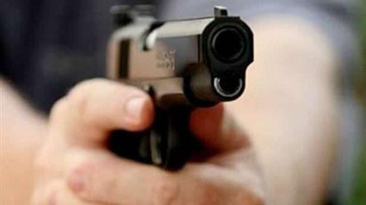 مصرع رجل أمن جراء عبثه بالسلاح في طوباس