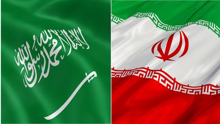 بوادر حسن نية لافتتاح مكتب يرعى مصالح طهران لدى الرياض
