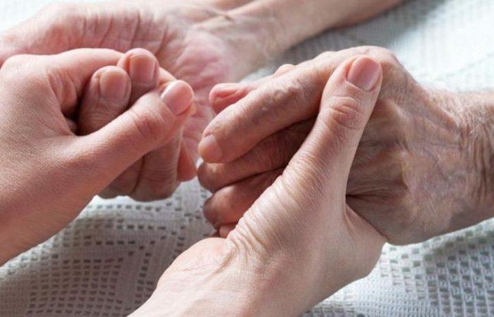 دراسة: الحياة الاجتماعية تنقذ كبار السن من الخرف والتعاسة
