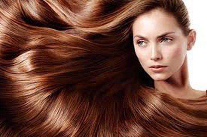 أمور تقومين بها تعمل على تخفيف الشعر