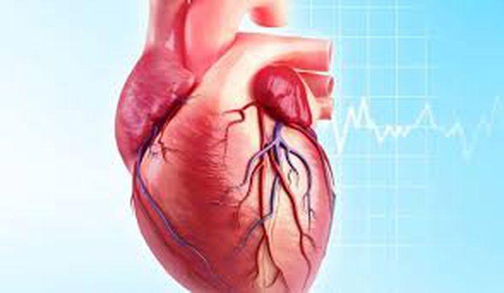 دراسة: إبتكار علاج جديد لترميم خلايا القلب التالفة