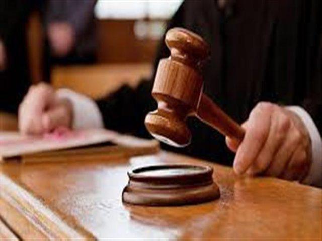 السعودية.. 5 سنوات سجن و500 جلدة لإندونيسية ارتكبت جريمة قتل
