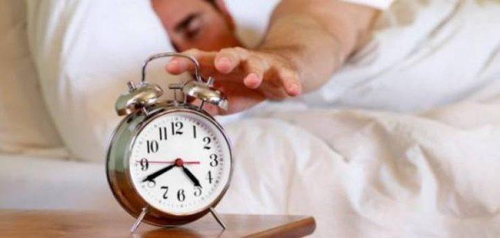 خطوات للتخلص من التوتر في الصباح