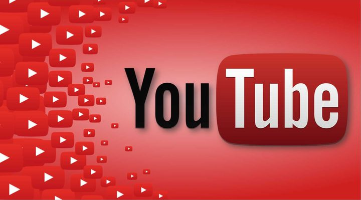 يوتيوب يطرح ميزة جديدة لضمان العثور على محتوى عائلي جيد