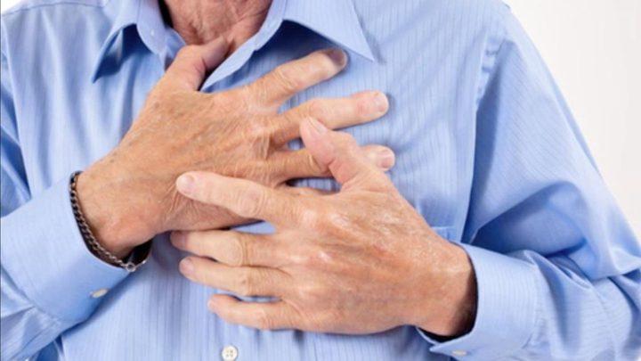 """الأطباء يتوصلون قريبا لعلاج """"قصور القلب"""""""