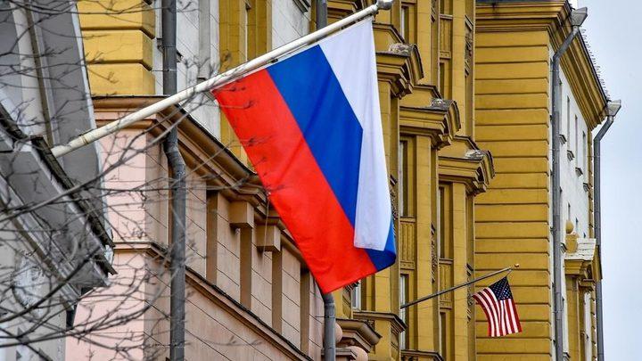 """عقوبات أمريكية جديدة على موسكو بسبب قضية تسميم """"سكريبال"""""""