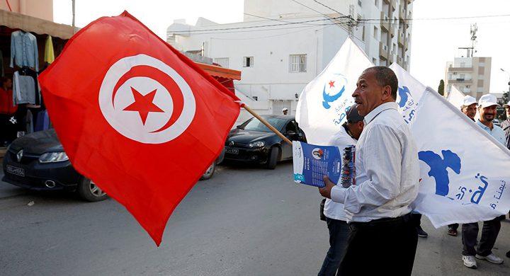 الاتحاد الأوروبي: سنراقب الانتخابات الرئاسية والتشريعية في تونس