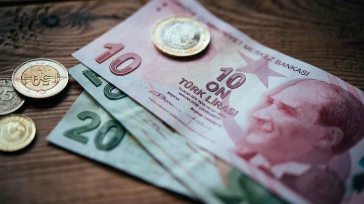 خطوات اقتصادية تركية لخفض أسعار الفائدة على الليرة
