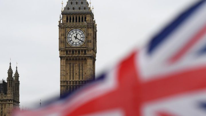 لندن: لن نشارك في عقوبات مع واشنطن ضد طهران
