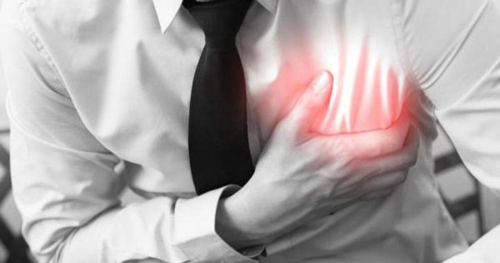 """دراسة: العلماء على بعد خطوات من علاج""""متلازمة القلب المكسور"""""""