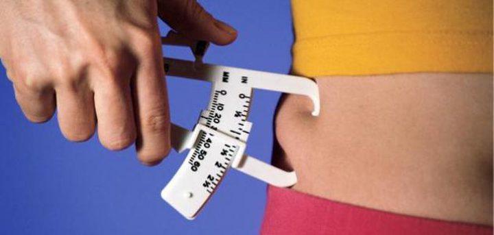 دراسة: دهون الجسم الداخلية تؤثر على إمكانية الإصابة بأمراض القلب