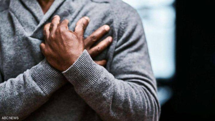 """علاج ثوري مستقبلي لـ""""قصور القلب"""" بالخلايا الجذعية"""