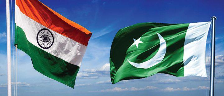 باكستان تهدد الهند .. والسبب إقليم كشمير المتنازع عليه