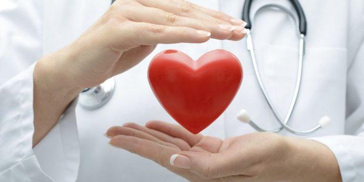 كيف  تحمي نفسك من جلطات القلب المفاجئة ؟