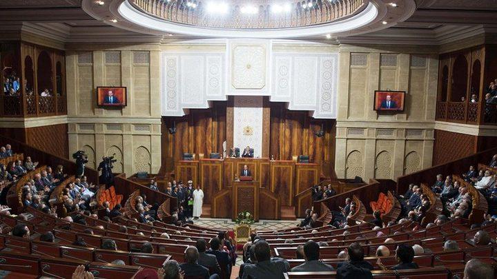 برلمانيون مغربيون يطالبون بفتح تحقيق عقب وفاة طفلة حرقًا